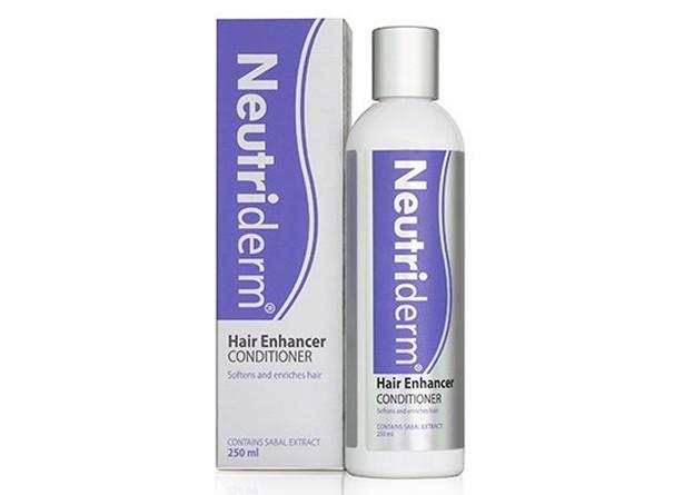 Neutriderm Brightening